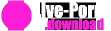 live-porn.download