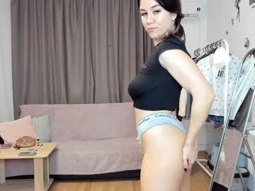 anayscaandy chaturbate
