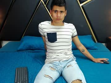 andres_and_ronny chaturbate
