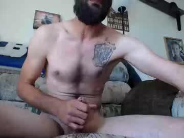 bunkcountry81 chaturbate
