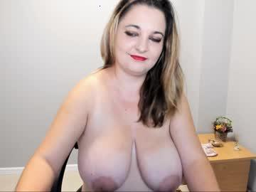 deliciouslolly chaturbate
