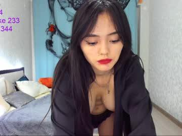 emma_clarc's Recorded Camshow
