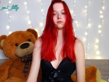 hot_wet_lilly chaturbate