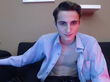 Isaac Inc Porn Chaturbate