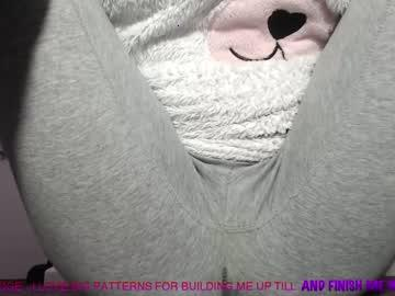 lets_rock_that_pussy chaturbate