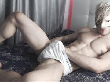paul_rubini chaturbate