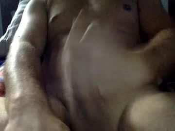 polishmeat101 chaturbate