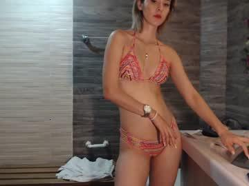 scarlet_james chaturbate