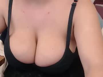 shinylisa chaturbate