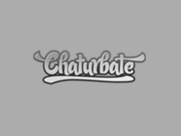 vale_pretty1 chaturbate