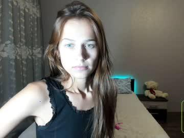 wild_kitti's Recorded Camshow
